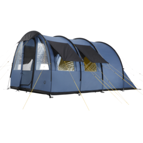 Grand Canyon Helena 3 Tent blue/black